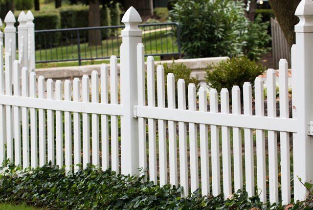 5 Traits of the Best Fence Installers